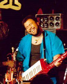 George Duke Jazz Keyboardist Dead at 67 Smooth Music, Smooth Jazz, X Cite, George Duke, Jazz Funk, Celebrity Deaths, Kings Man, All That Jazz, Jazz Blues