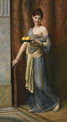 Alfred Stevens, August Sander, Albert Bierstadt, Annie Lennox, Alfred Stieglitz, Arthur Rackham, Auguste Rodin, Alphonse Mucha, Canvas Art Prints