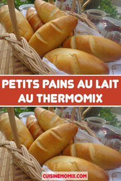 Pain Au Levain, Pane, Ramadan, Carrots, Biscuits, Vegetables, Simple, Food, Yummy Recipes