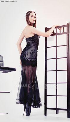 Alexandra Potter, Ballet Boots, One Shoulder, Ballet Skirt, Formal Dresses, Skirts, Fashion, Dresses For Formal, Moda