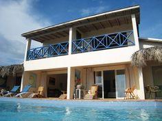 Discover Jamaica's Untouched South Coast... www.southcoastjamaica.net