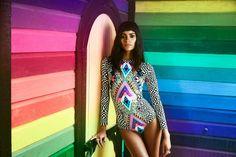 Journelles-Designer-Mara-Hoffman-Resort-2015-2