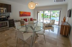 Hotel Condos Aruba 112