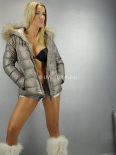 Moncler Jacken Ratenzahlung