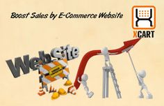 Now-a-days, the demand of e-commerce shopping cart is increasing constantly because it is very much important for online businesses. When it comes to talk about effective shopping cart software, X-cart is the only word that comes in everyone's mind.