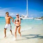 Things To Do in Miami, Miami Beach, spirit tourism