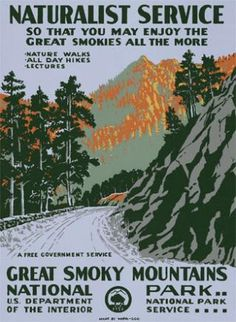 """Doug Leen """"Ranger Doug"""" reprint of Chester Don Powell (chief designer) & Dale Miller (screen printer) from original negative 
