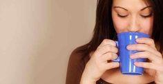 Tri raňajšie chyby, ktoré spomaľujú metabolizmus