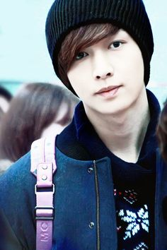 EXO Lay / Yixing