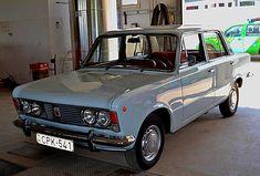 Fiat 125p Lada Drift, Fiat 128, Fiat Cars, Car Polish, Old Cars, 4x4, Classic Cars, Automobile, Vehicles