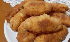 Potatoes, Meat, Chicken, Vegetables, Food, Potato, Essen, Vegetable Recipes, Meals