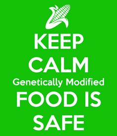 Are GMO Foods Really Bad For Health? Find out whether GMO foods are good for you or not! Pseudo Science, Genetically Modified Food, Farmer's Daughter, Future Career, Way Of Life, Farm Life, Genetics, Country Life, Quotes To Live By