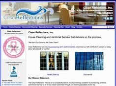 HUB certified, VETERAN owned business in Denton, Texas and surrounding cities. http://www.cleanyoucansee.com/2014/04/hub-certified-small-business-in-denton-texas-and-surrounding-cities/  We also offer house and home cleaning in the Denton a
