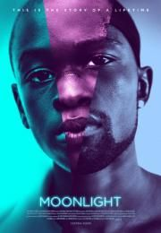 Oscar 2017 best Actor in a supporting role: Mahershala Ali (Moonlight). Oscar 2017 best Writing Adapted Screenplay: Barry Jenkins and Tarell Alvin McCraney (Moonlight). Streaming Movies, Hd Movies, Movies To Watch, Movies Online, Movie Tv, Movies Free, Hd Streaming, 2017 Movies, Nice Movies