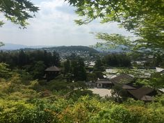 Kyoto, Explore, Exploring