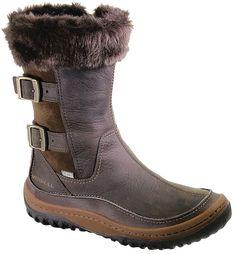 psscute.com womens outdoor boots (14) #womensboots