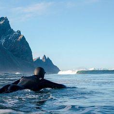 Iceland. Photo: Burkard  #Surfer #SurferPhotos  @ChrisBurkard #Padgram