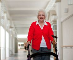 Glossary of Assisted Living - Long-term Care Terms