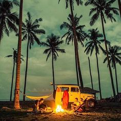 The perfect getaway. Who would you share your campfire with? Via @raskal ─────────────── ★ Want to have your photo featured? ☛ Tag @thesurfiety in your shot ☛ Include location ☛ Interact regularly on featured posts. ─────────────── #TheSurfiety #surf #beach #surfer #waves #ocean #summer #sea #surfboard #gopro #love #wave #travel #skateboarding #skate #nature #sun #sunset #instagood #photooftheday #fashion #beachlife #water #california #surfphotography #hawaii #lifestyle #surfers #longboard…