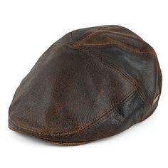 bc2eaae4c 7 Best Bailey Hats images in 2016 | Bailey hats, Baileys, Daniel o ...