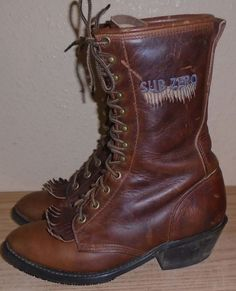 The 167 best Stiefel images on Pinterest Pinterest on in 2018 068fb1