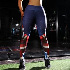 Websi Wihey Yoga Leggings for Women Cute Cattle Dog and Colorful Flower High Waist Sports Yoga Pants