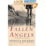 Fallen Angels - book one of Millwood Hollows series