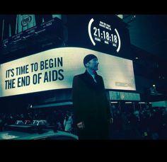 ... U2 Music, Techno Music, Music Film, The Edge U2, Running To Stand Still, Songs Of Innocence, Larry Mullen Jr, Bono U2, Film Books