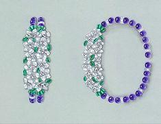 Bangle Bracelets, Bangles, Diamond Flower, Pandora Charms, Charmed, Jewelry, Bracelets, Bracelets, Jewlery
