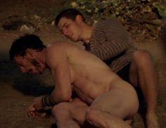 #1 Nudist Dating Site for Nudist Friends and Nudist Singles