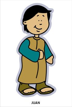clip art of bible characters google search clip art people for rh pinterest com