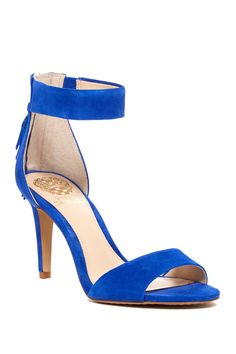 Catalyn Sandal by Vince Camuto on @nordstrom_rack