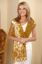 Baby Knitting Free Patterns : 1000+ images about Vanna White on Pinterest Vanna white, Wheel of fortune a...