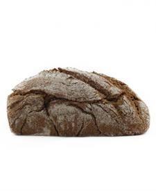 Pan de centeno Riopradillo 500g. #bread #gourmet #boulangerie
