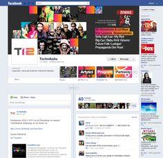 www.facebook.com/technikalia