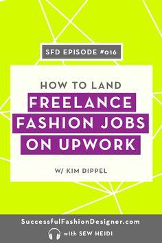 Graphic Design Jobs Expert Interview