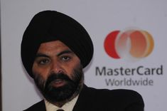 MasterCard CEO warns rivals to play fair in digital wallet wars – diginomica