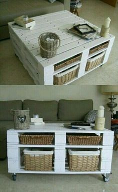 Twin Full Queen Or King Captains Bed With Storage Drawers