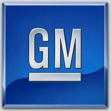 GM recalls 4,304 Chevrolet Malibu Eco  cars in U.S. for airbag issue.    GM does'nt need to advertise on Facebook and the Super Bowl, they get it with all the recalls that are posted in the news.