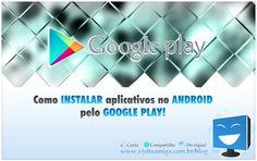 app digito 9 iphone gratis