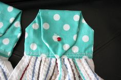 A blog about crafting and sewing