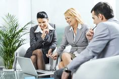 Payday Loans Are Monetary Facility Which Is Prearranged To You For Meeting Urgent Needs