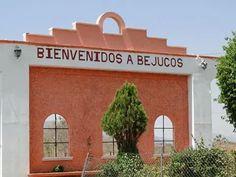 Bejucos
