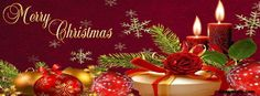 Merry Christmas Images 2018 - Celebrate this Christmas with our beautiful Happy Christmas Photos, Christmas 2018 Image and Christmas Pictures 2018 HD. Christmas Abbott, Merry Christmas Images, Christmas Pictures, Christmas Greetings, Christmas Cards, Funny Christmas, Merry Xmas, Christmas Facebook Cover, Christmas Cover