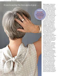 Editorial   Maya Metz Logue