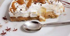 Sweet Recipes, Pie, Pudding, Desserts, Food, Torte, Tailgate Desserts, Cake, Deserts