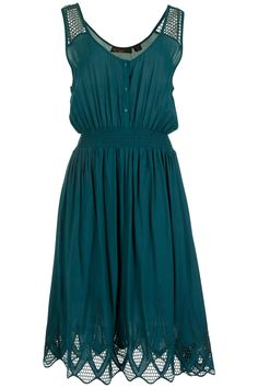 Wish fashion label clothing Zela Dress - Womens Knee Length Dresses - Birdsnest Online
