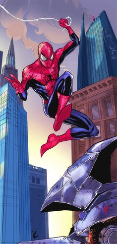 1000 images about spider man and spider gwen on pinterest for Family code 7822