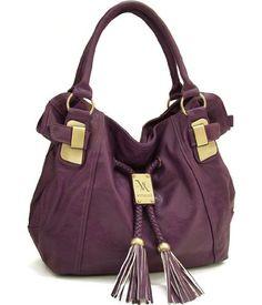 http://peakmomentum.org/?qpn-pinnable-post=purple-oversized-savitha-hobo-by-vitalio-vera