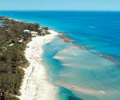 The Natural Treasures of Martin County #Florida #Travel #Guide